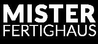 MF-Logo-white-typo-only